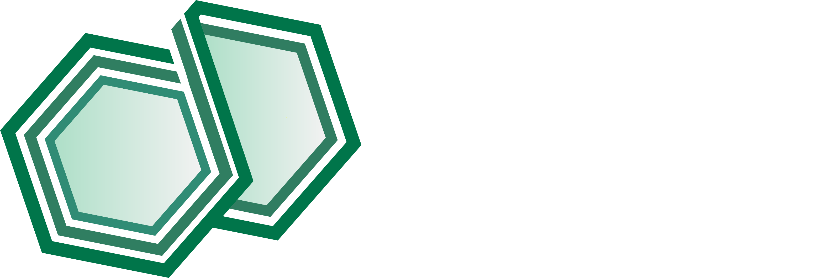 Firpack
